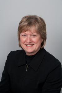 Deborah Sullivan