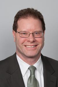 Gregory A. Fischer, C.P.A.