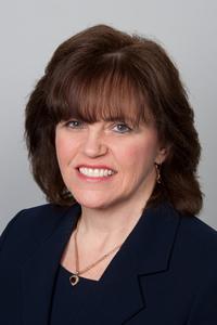 Linda M. Mohan, C.P.A.